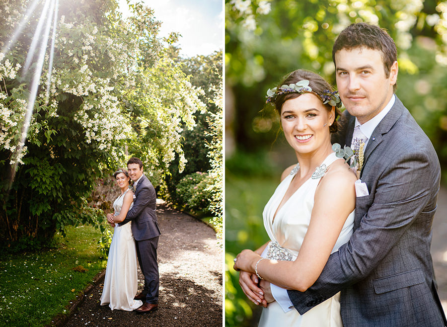 ireland tipi wedding_boho wedding_61