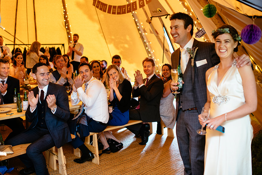ireland tipi wedding_boho wedding_73