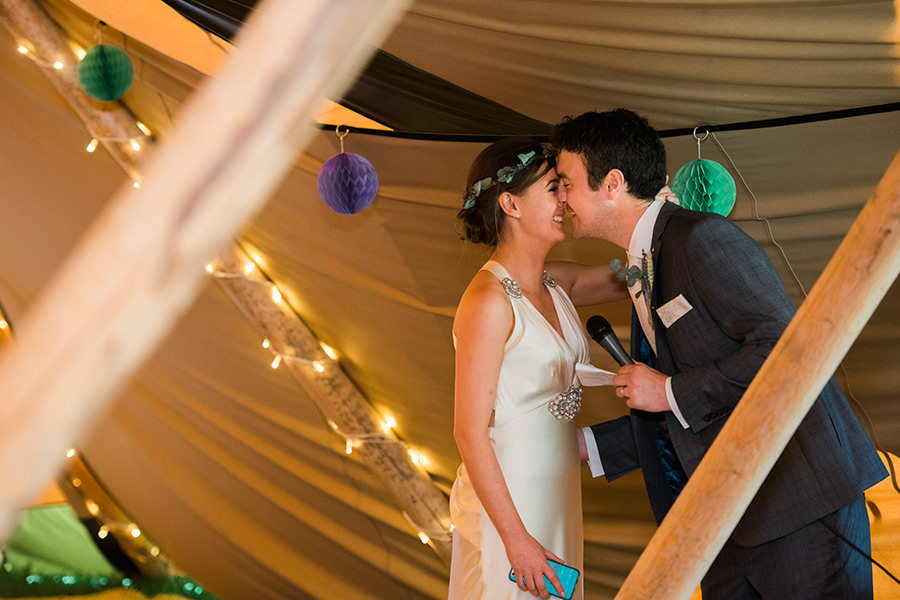 ireland tipi wedding_boho wedding_78