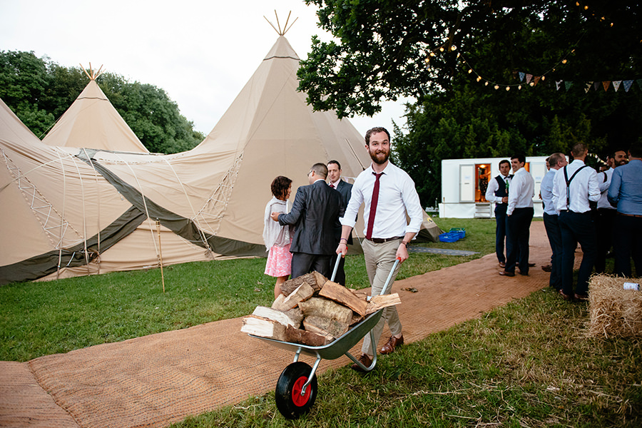 ireland tipi wedding_boho wedding_79