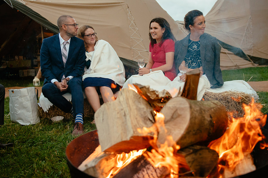 ireland tipi wedding_boho wedding_81