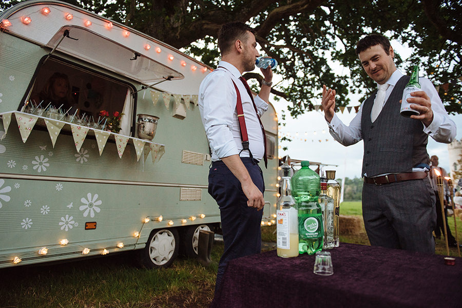 ireland tipi wedding_boho wedding_82