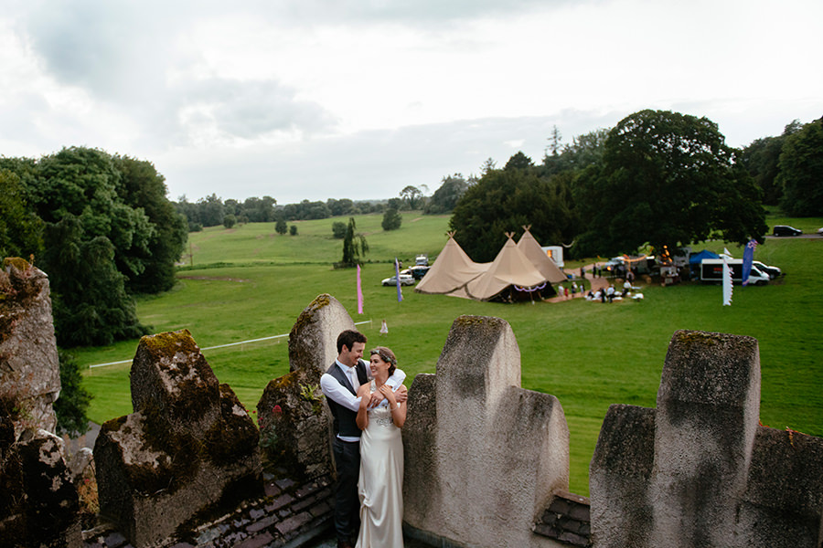 ireland tipi wedding_boho wedding_92