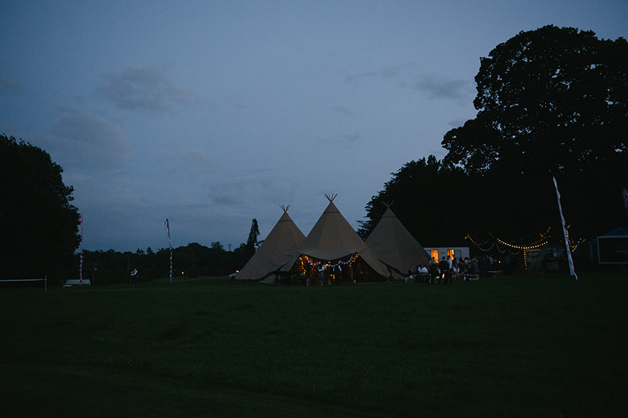 ireland tipi wedding_boho wedding_98