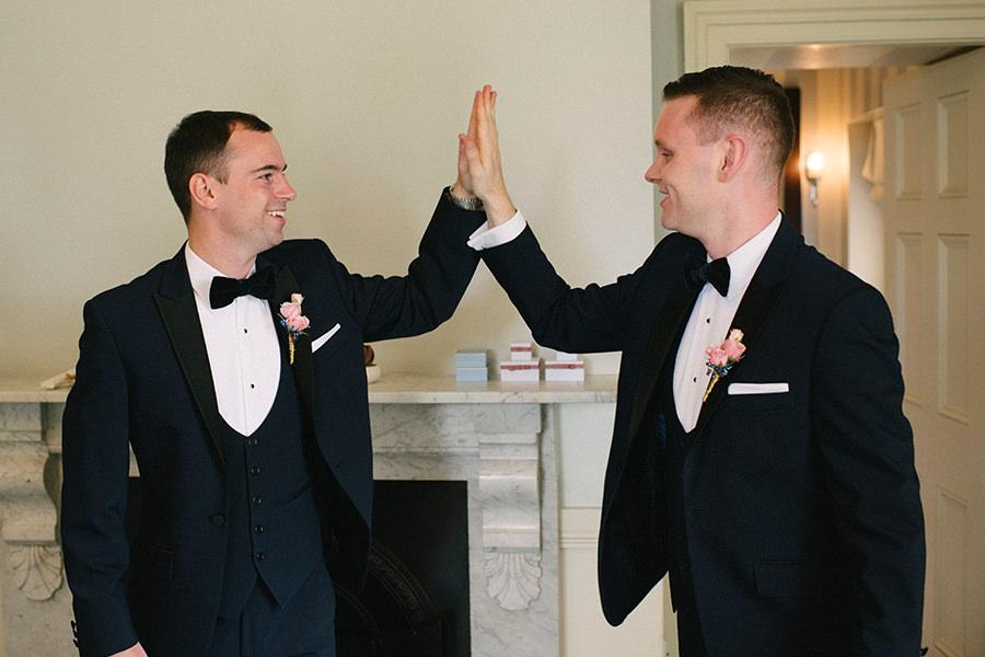 the millhouse wedding_same sex wedding_02