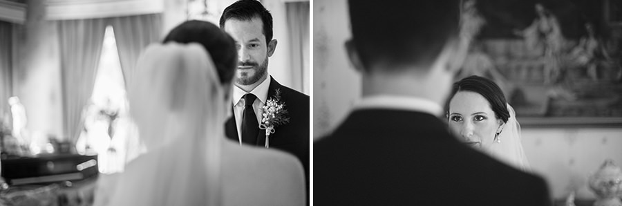 american-intimate-wedding_ireland-elopement_16