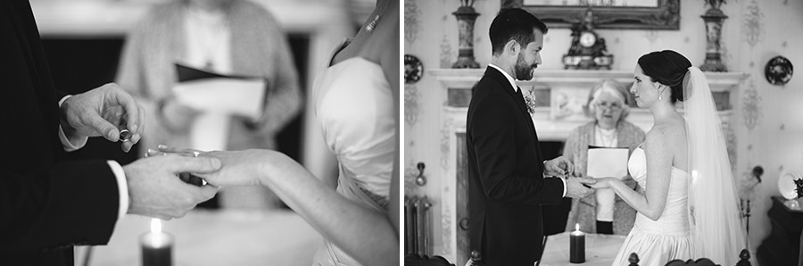 american-intimate-wedding_ireland-elopement_18