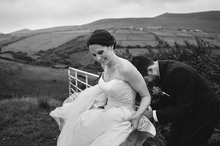 american-intimate-wedding_ireland-elopement_34
