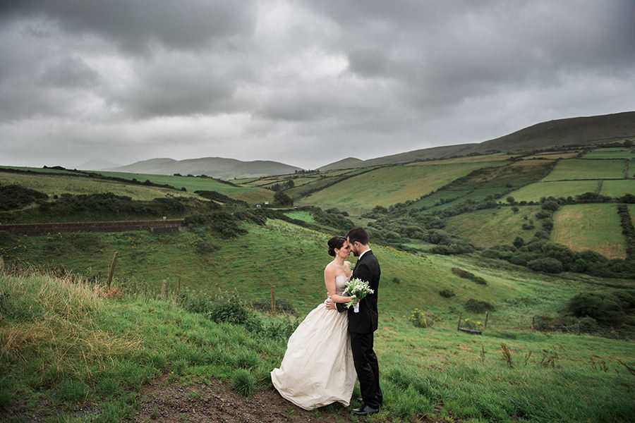 american-intimate-wedding_ireland-elopement_36