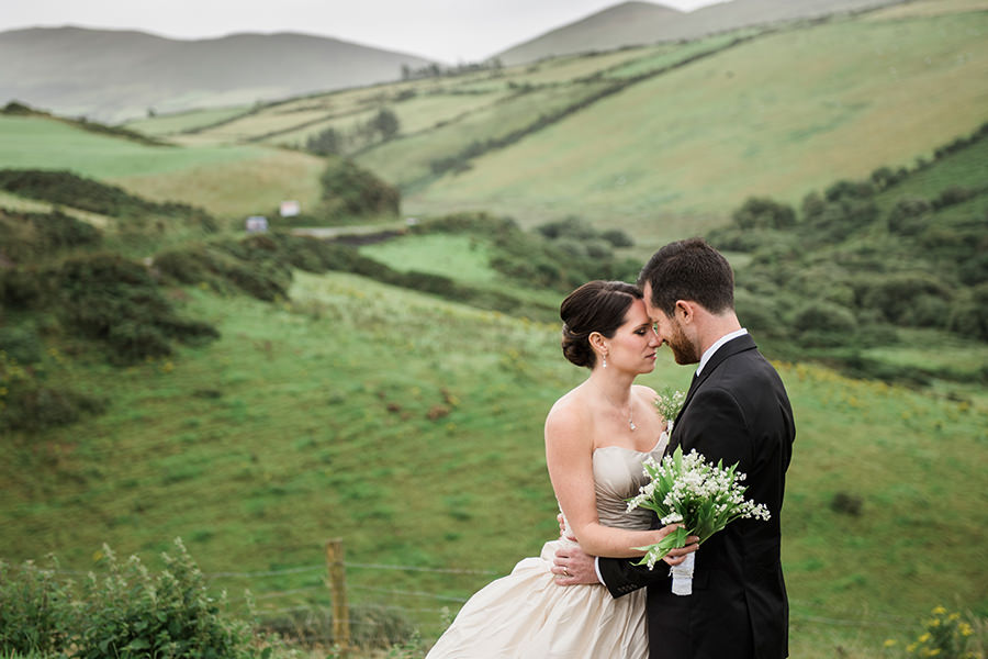 american-intimate-wedding_ireland-elopement_37
