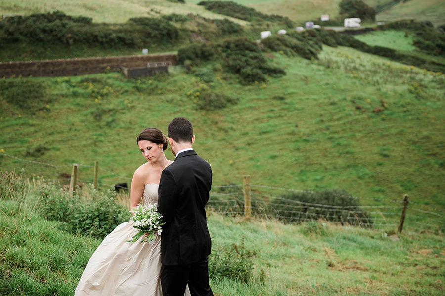 american-intimate-wedding_ireland-elopement_38