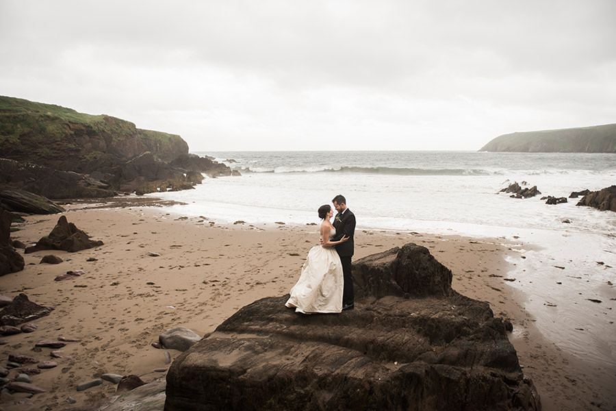 american-intimate-wedding_ireland-elopement_42