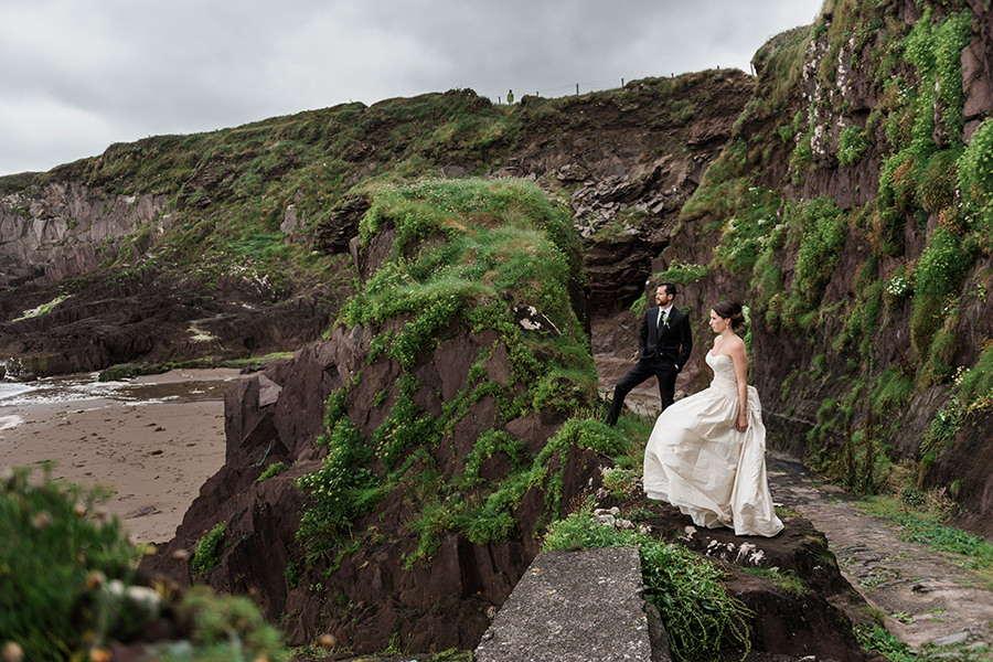american-intimate-wedding_ireland-elopement_45