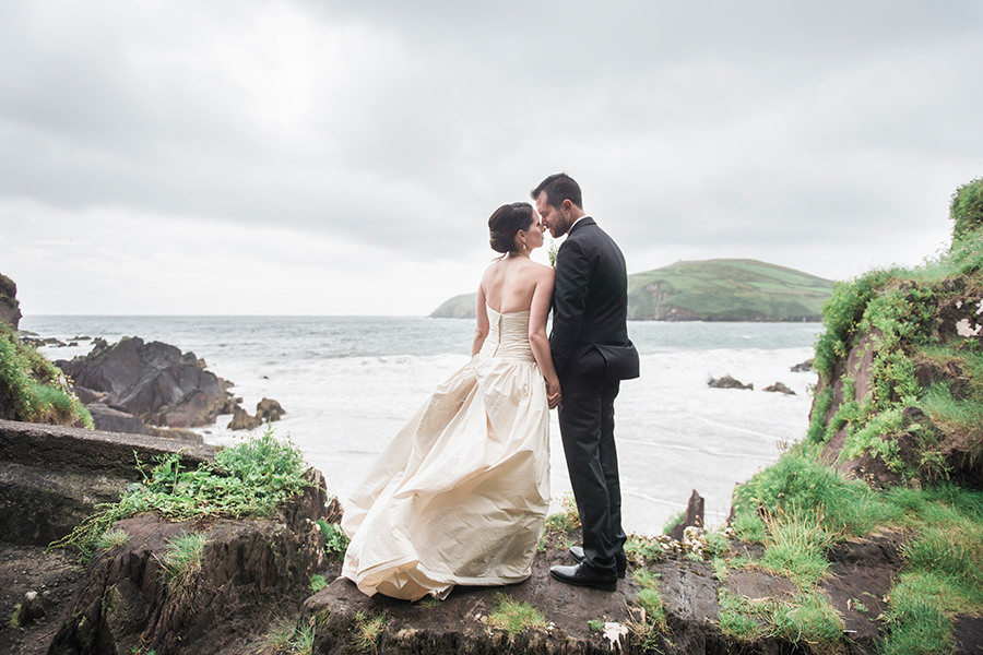 american-intimate-wedding_ireland-elopement_46