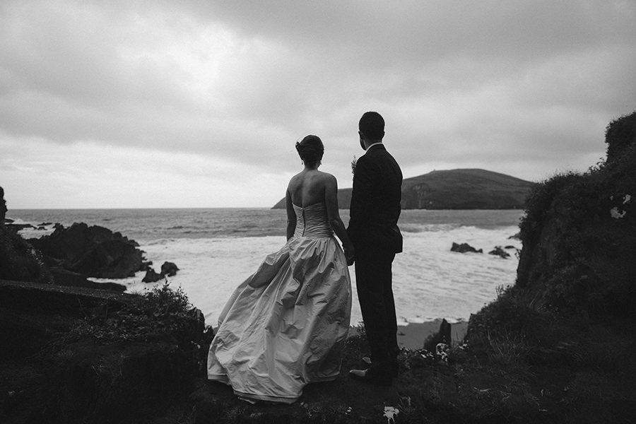 american-intimate-wedding_ireland-elopement_47