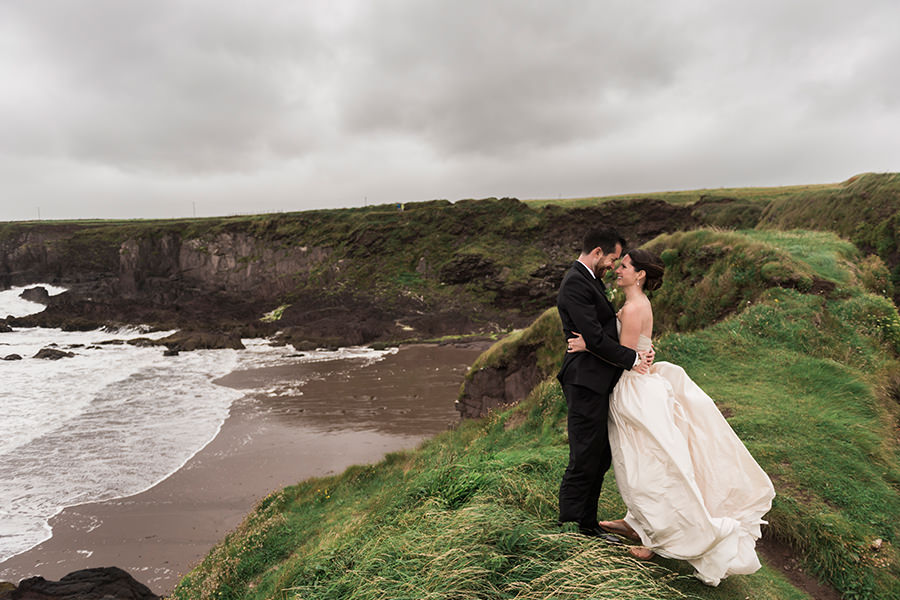 american-intimate-wedding_ireland-elopement_48