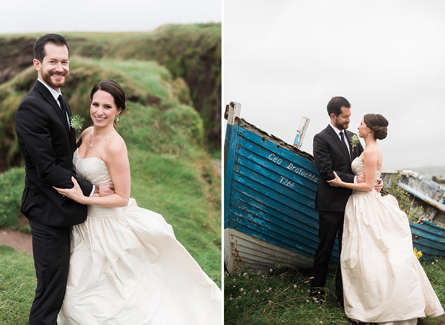 american-intimate-wedding_ireland-elopement_51