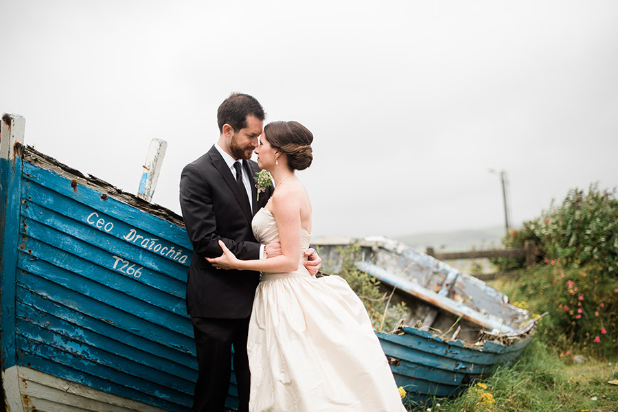 american-intimate-wedding_ireland-elopement_52