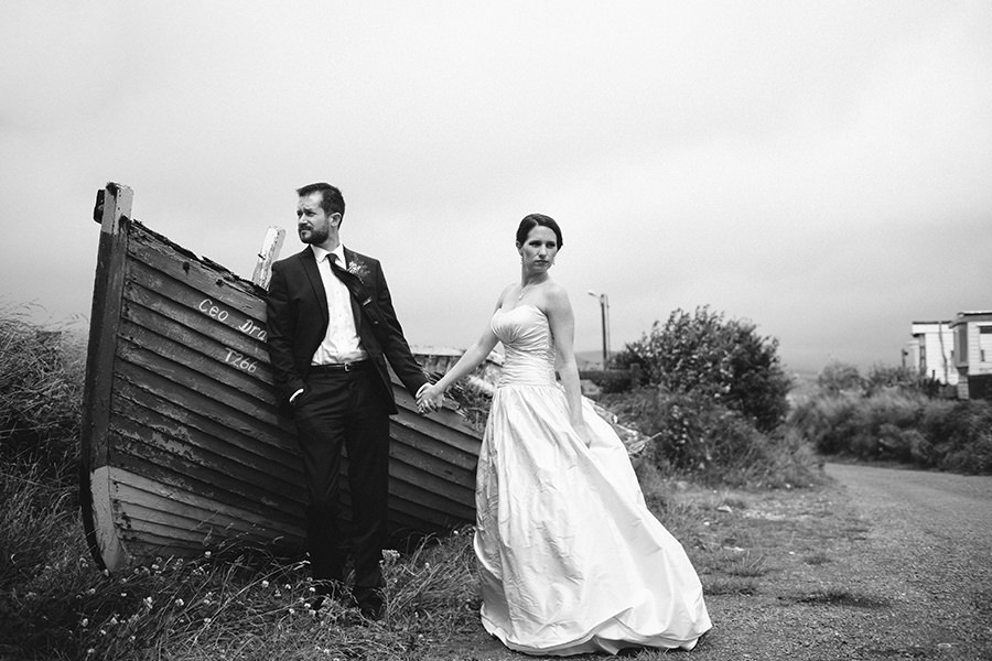 american-intimate-wedding_ireland-elopement_53
