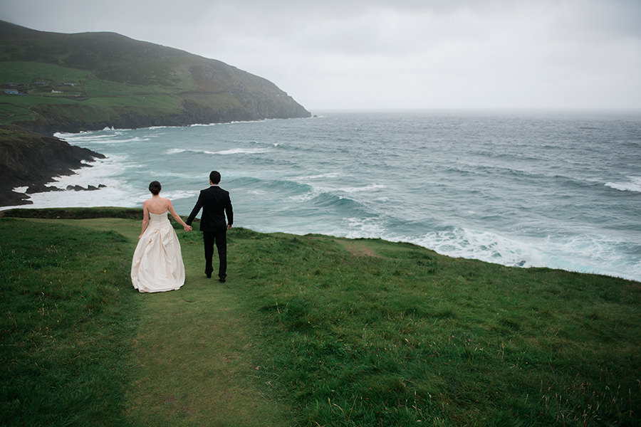american-intimate-wedding_ireland-elopement_54