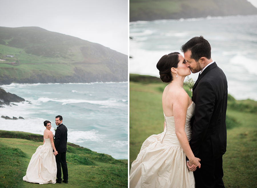 american-intimate-wedding_ireland-elopement_55