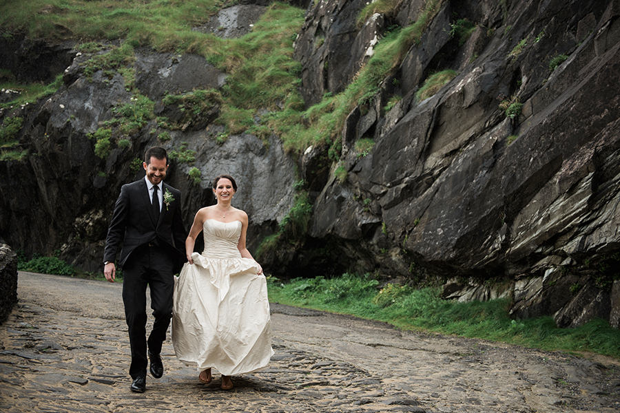 american-intimate-wedding_ireland-elopement_56