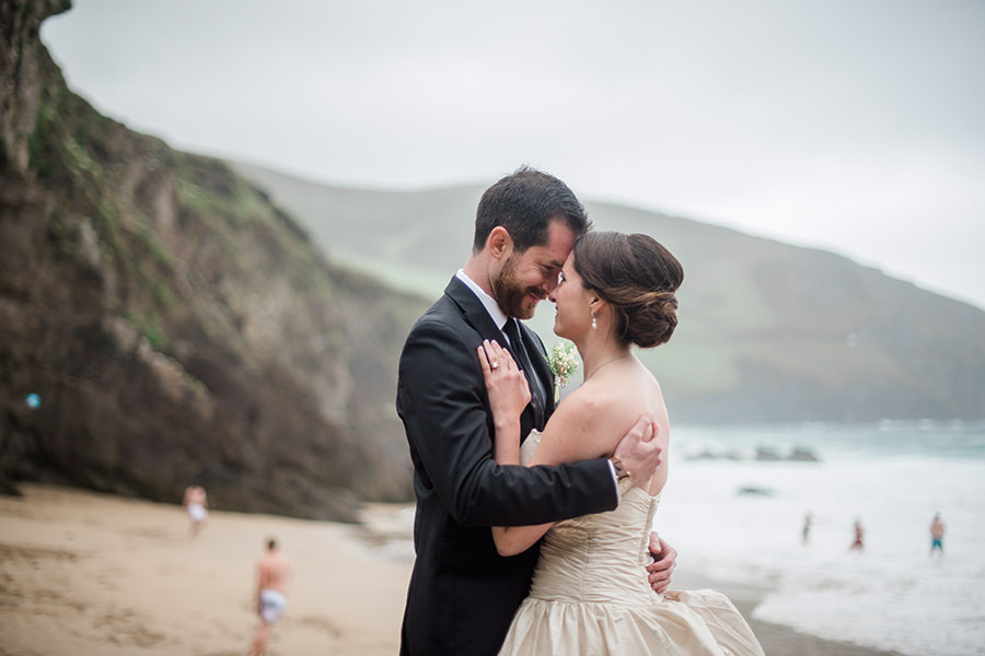 american-intimate-wedding_ireland-elopement_57