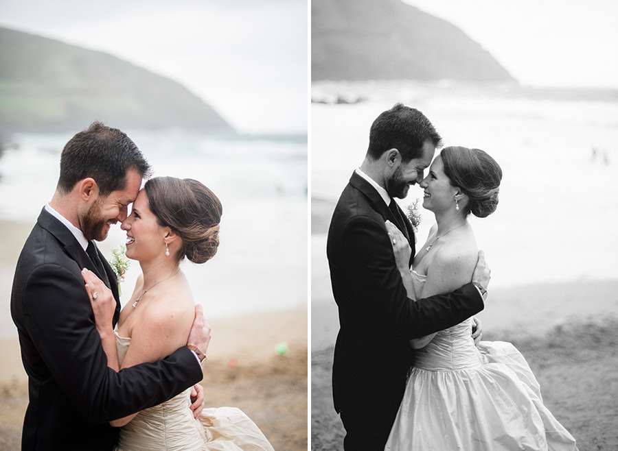 american-intimate-wedding_ireland-elopement_58
