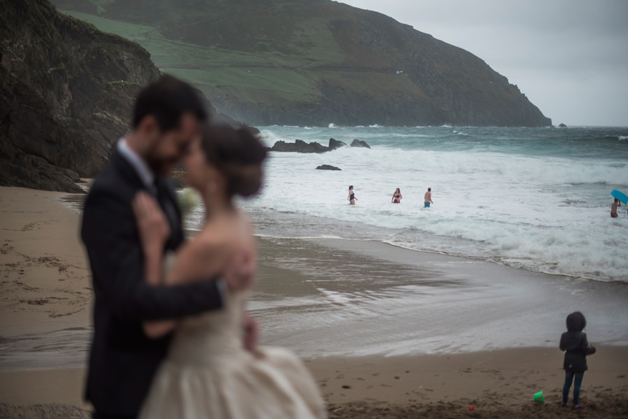 american-intimate-wedding_ireland-elopement_59