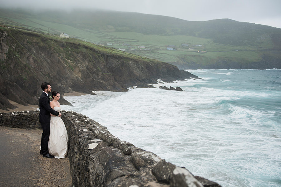 american-intimate-wedding_ireland-elopement_60