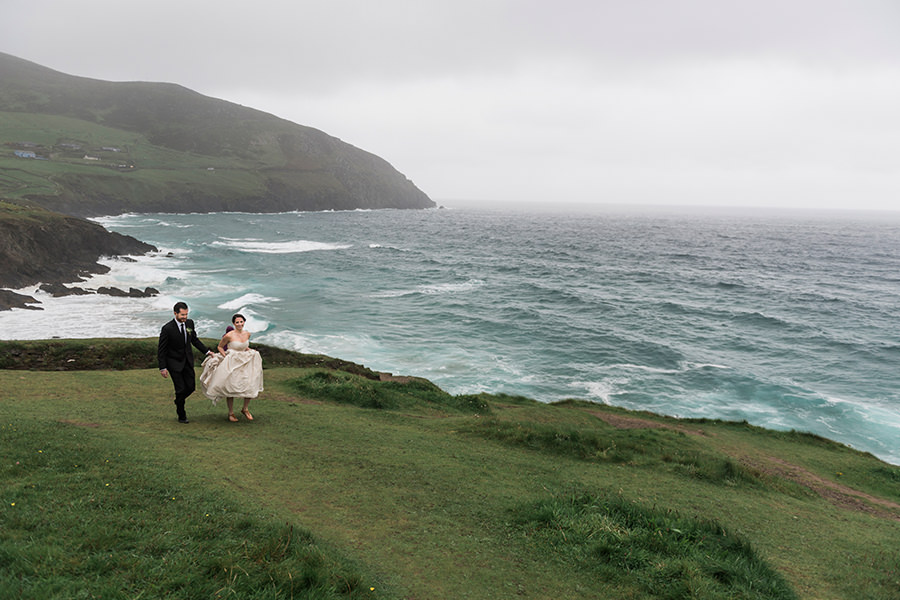 american-intimate-wedding_ireland-elopement_61