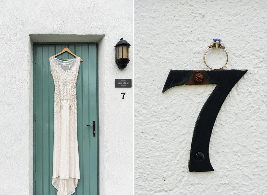 garden-wedding-ireland-alternative-wedding-venue-06