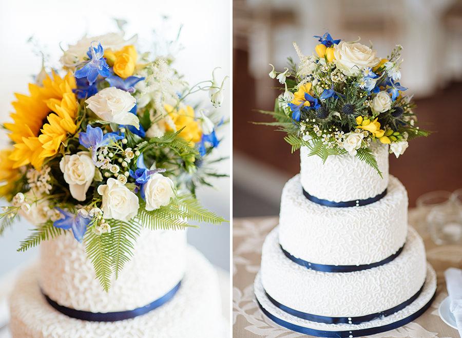 garden-wedding-ireland-alternative-wedding-venue-100