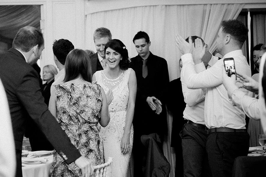 garden-wedding-ireland-alternative-wedding-venue-102
