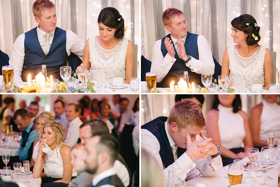 garden-wedding-ireland-alternative-wedding-venue-103