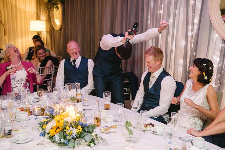 garden-wedding-ireland-alternative-wedding-venue-108