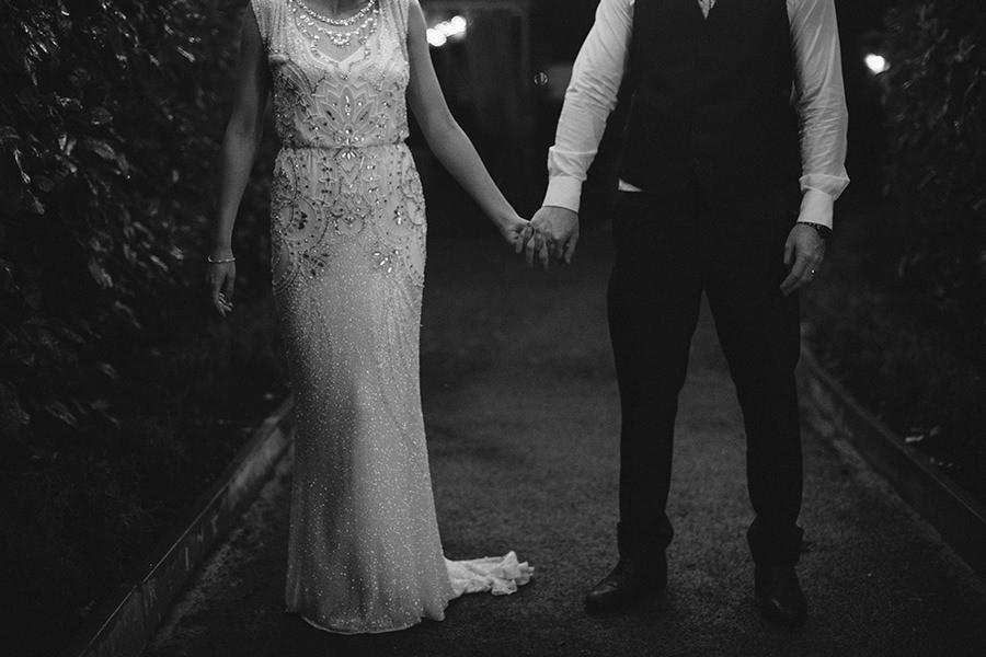 garden-wedding-ireland-alternative-wedding-venue-110