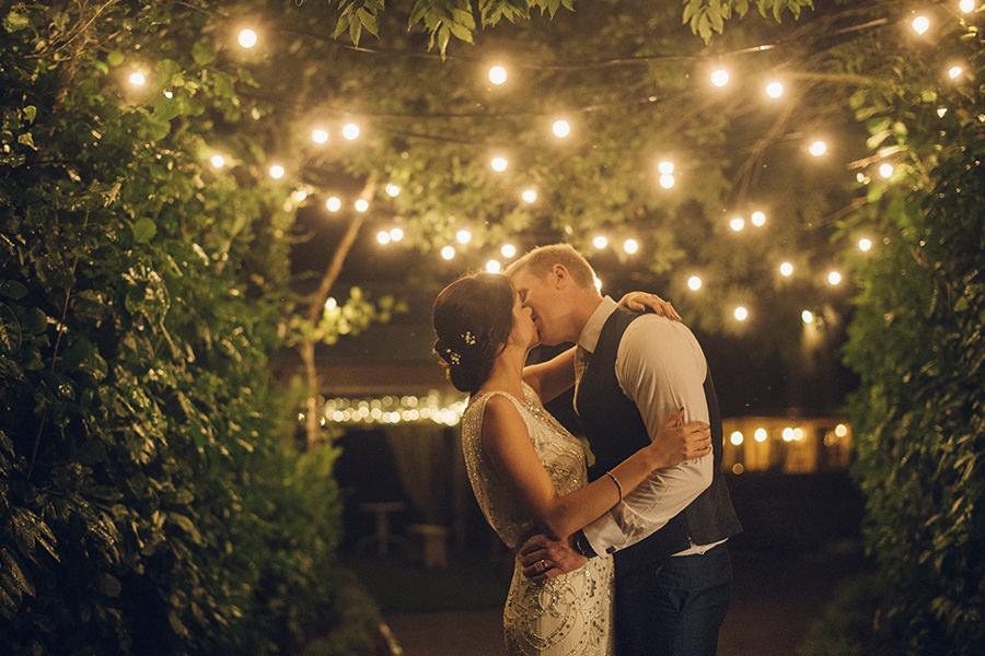 garden-wedding-ireland-alternative-wedding-venue-111
