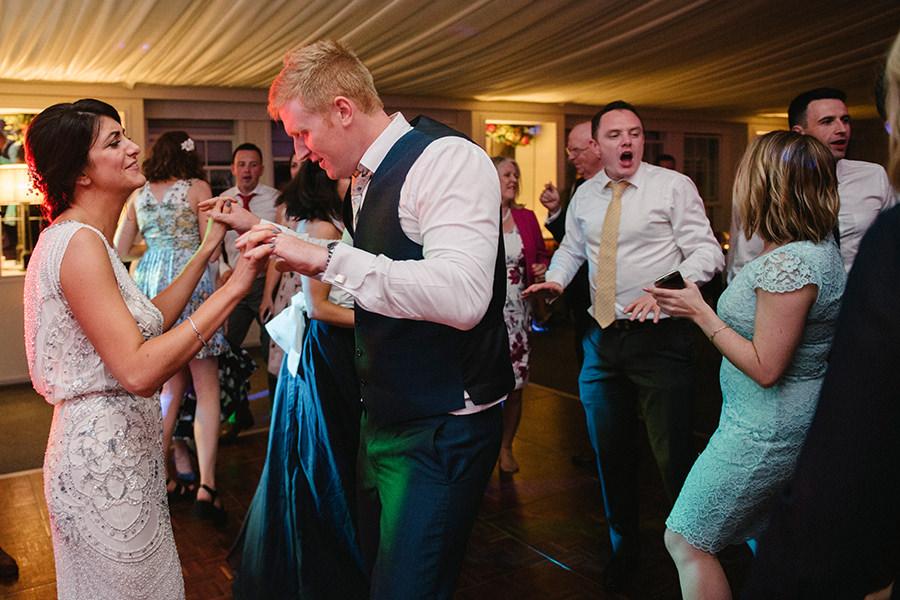 garden-wedding-ireland-alternative-wedding-venue-112