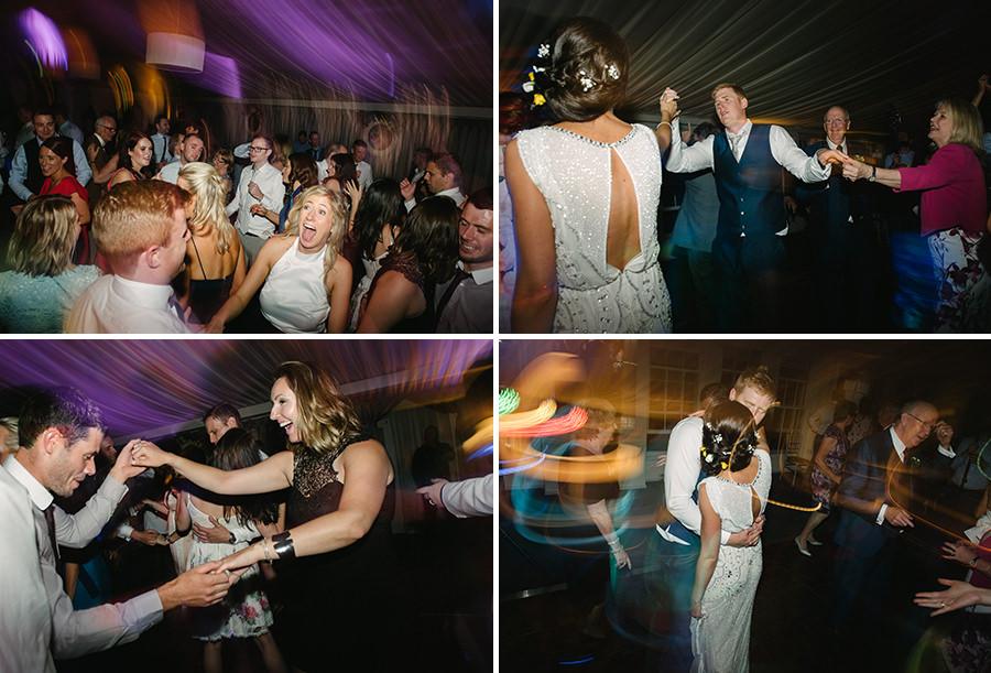 garden-wedding-ireland-alternative-wedding-venue-116