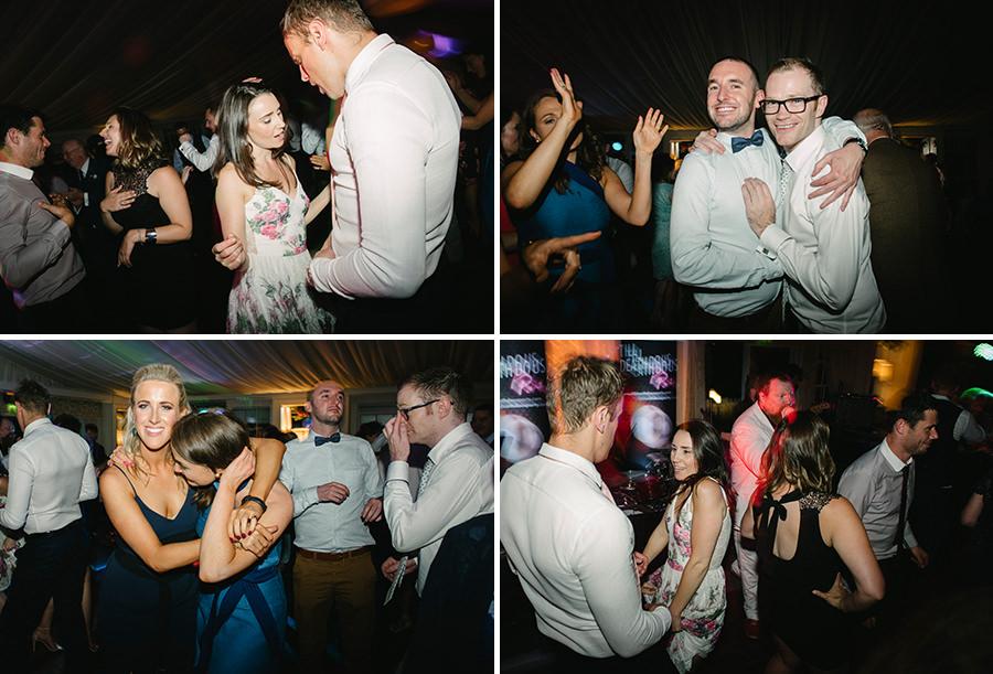 garden-wedding-ireland-alternative-wedding-venue-117