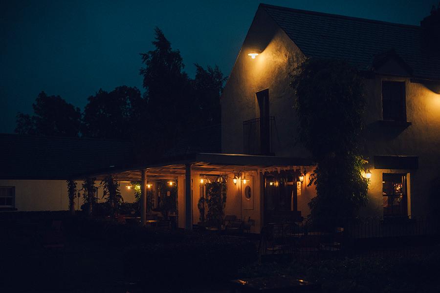 garden-wedding-ireland-alternative-wedding-venue-118