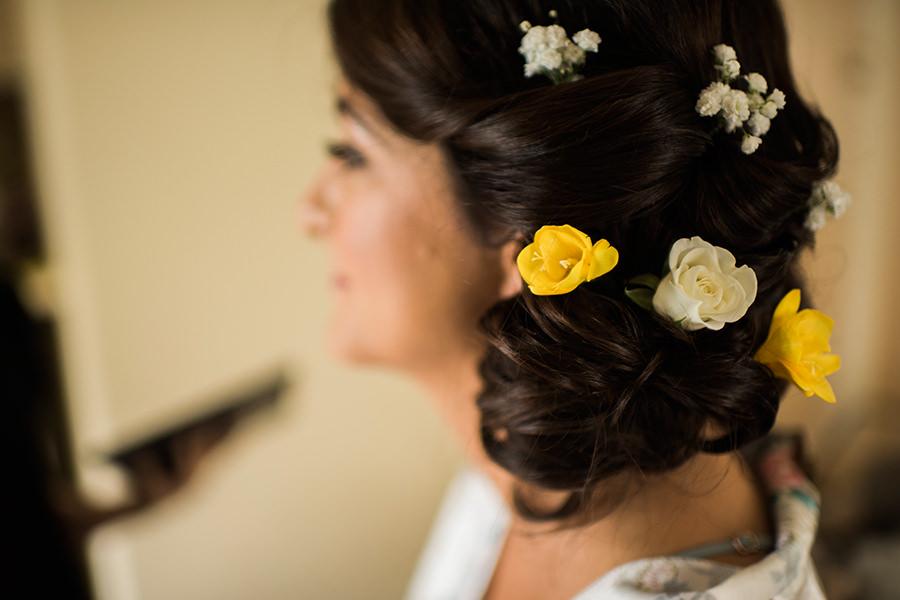 garden-wedding-ireland-alternative-wedding-venue-15
