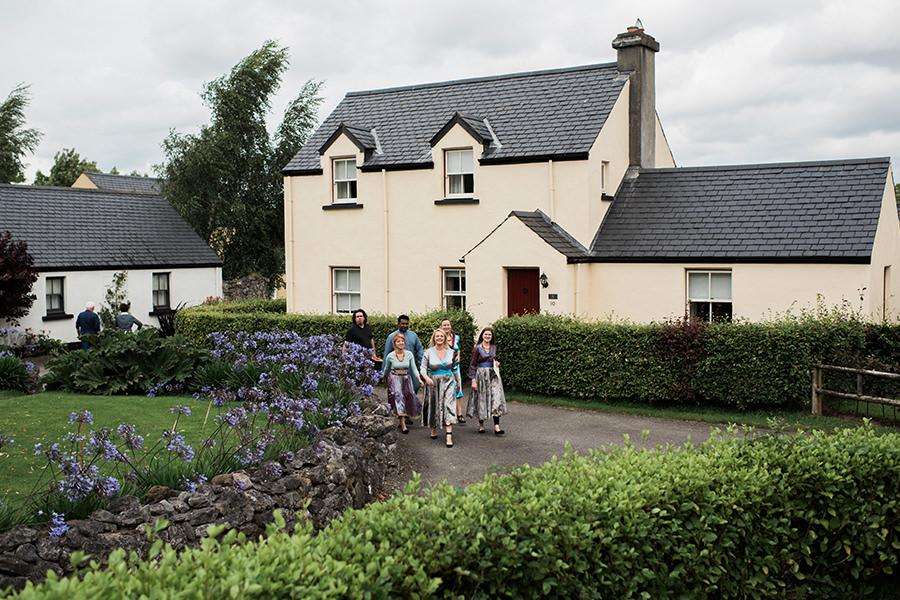 garden-wedding-ireland-alternative-wedding-venue-31