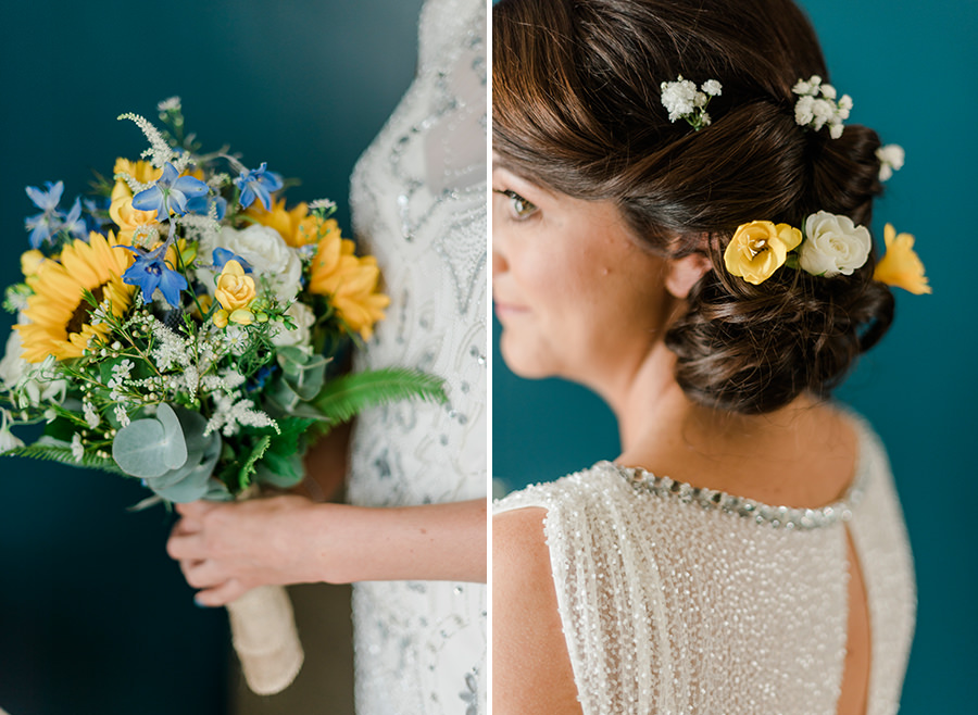 garden-wedding-ireland-alternative-wedding-venue-43