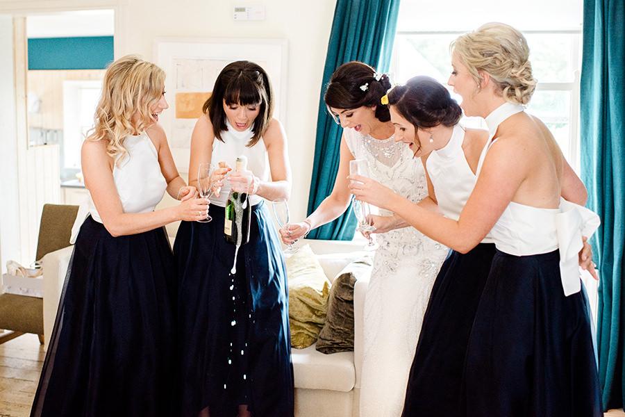 garden-wedding-ireland-alternative-wedding-venue-45