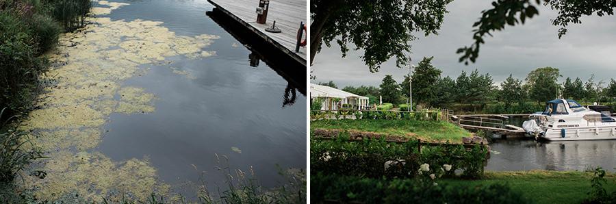 garden-wedding-ireland-alternative-wedding-venue-47