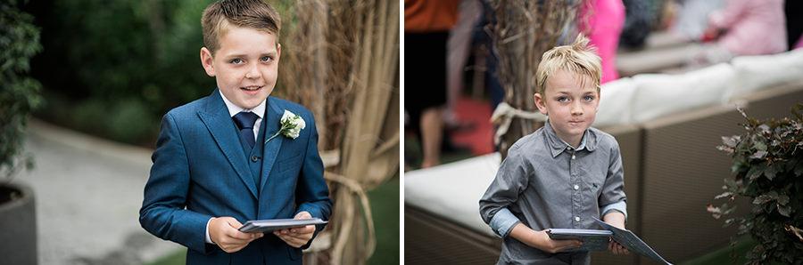 garden-wedding-ireland-alternative-wedding-venue-49