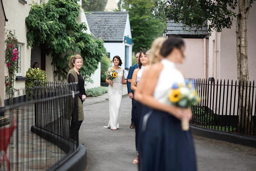 garden-wedding-ireland-alternative-wedding-venue-51