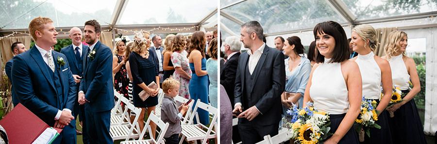 garden-wedding-ireland-alternative-wedding-venue-52